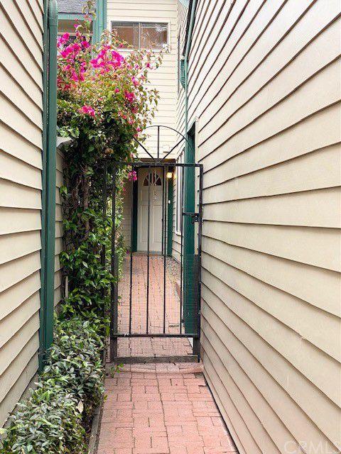 1445 Prefumo Canyon Rd #29, San Luis Obispo, CA 93405