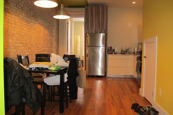 633 Wilson Ave #F2, Brooklyn, NY 11207