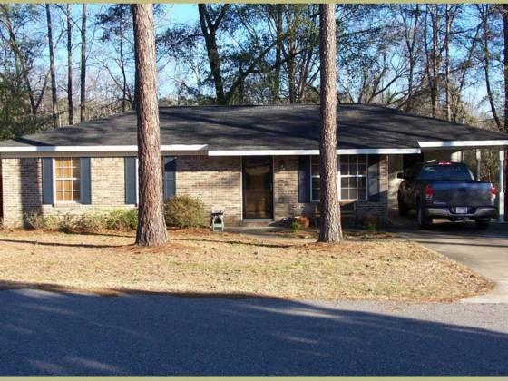 11061 Lonbow Dr, Tuscaloosa, AL 35405