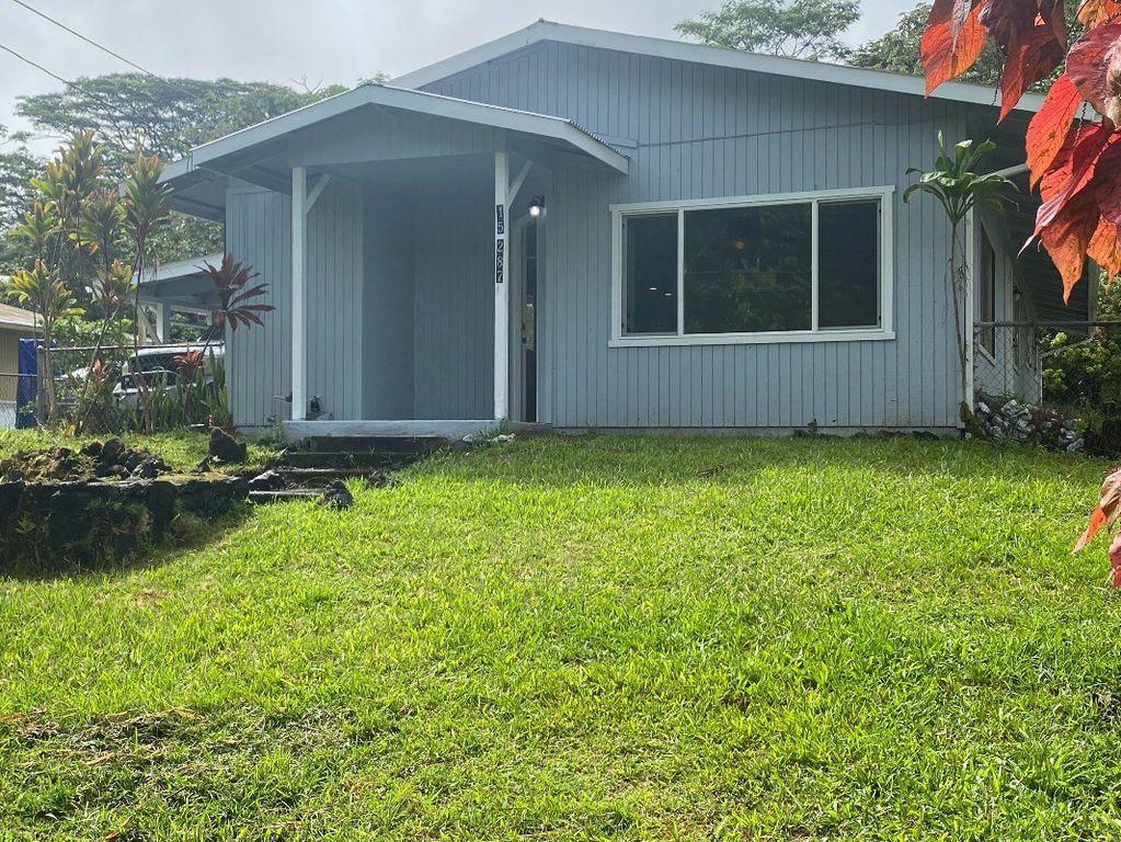 15-287 Puni Makai Loop N, Pahoa, HI 96778