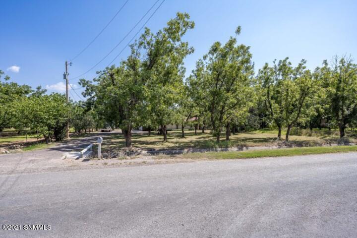 2201 Wildwind Rd, Las Cruces, NM 88007
