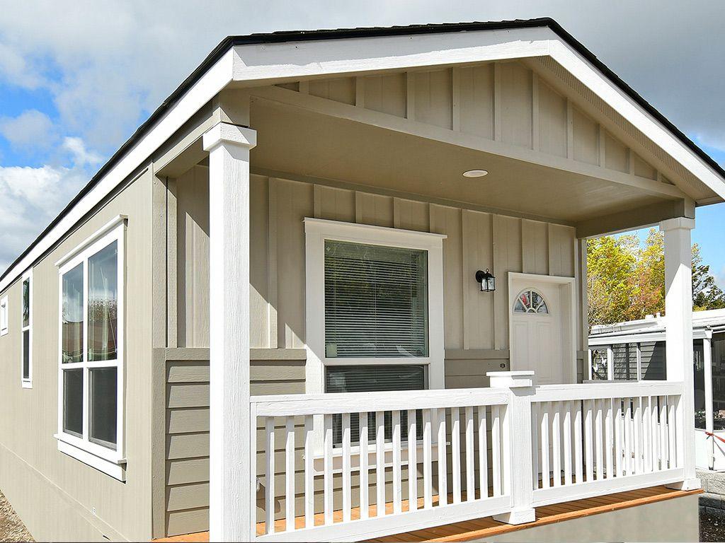 11200 SW Royal Villa Dr #8GTSIB, Portland, OR 97224