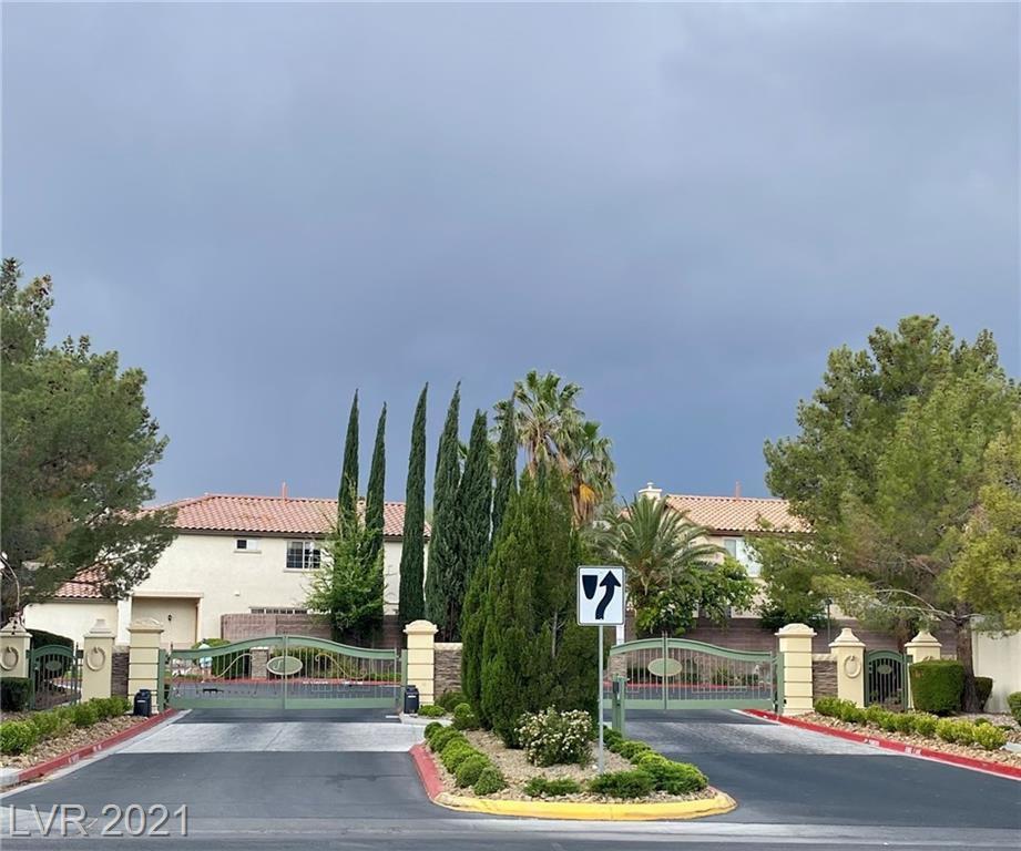 1021 Olive Mill Ln, Las Vegas, NV 89134