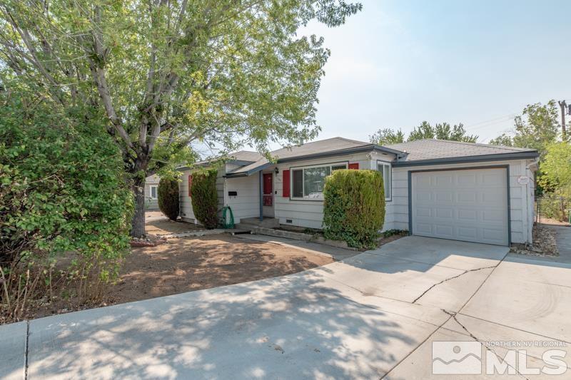 1740 Bonneville Ave, Reno, NV 89503