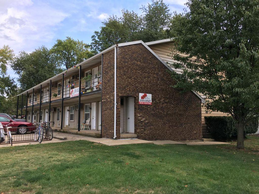 308 N Orchard St, Urbana, IL 61801