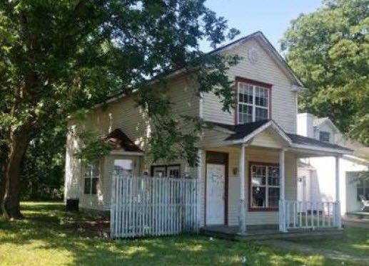178 Anna Ln, West Memphis, AR 72301