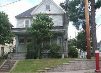263 Forest Ave, Jamestown, NY 14701