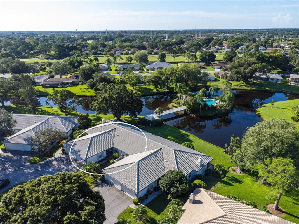 3132 Ringwood Mdw #45, Sarasota, FL 34235