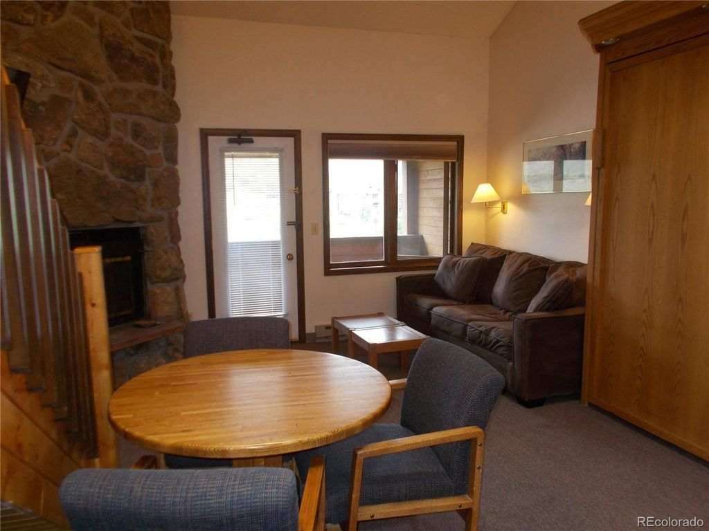 62927 US Hghwy #40-610, Granby, CO 80446