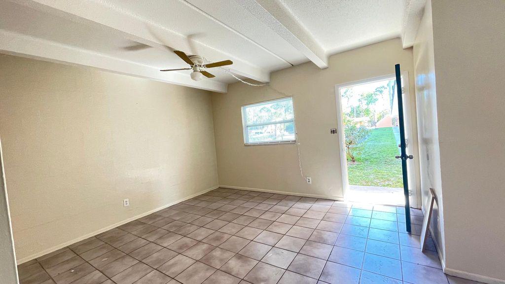 1713 Dixon Blvd #167, Cocoa, FL 32922