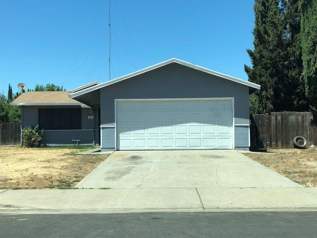 5025 Estates Dr, Modesto, CA 95357