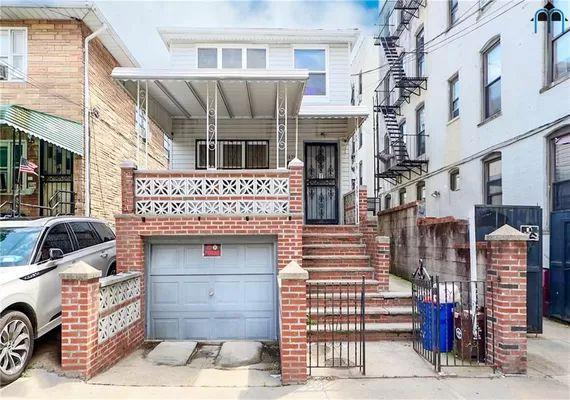 1671 W 5th St, Brooklyn, NY 11223