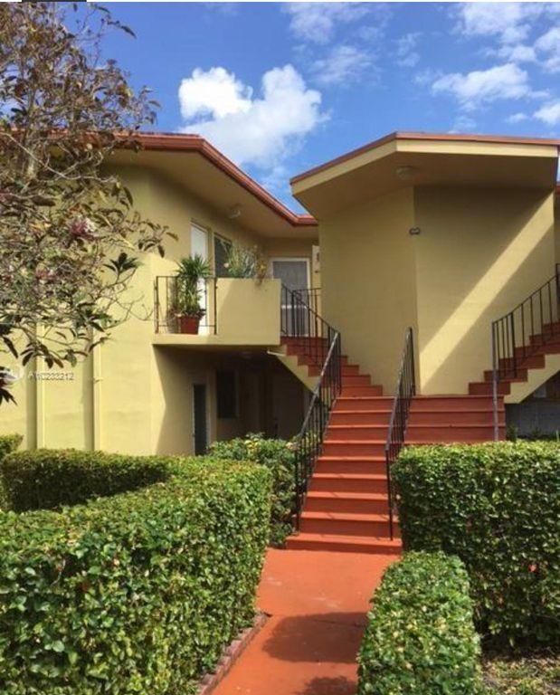 18604 NE 18th Ave #251, Miami, FL 33179