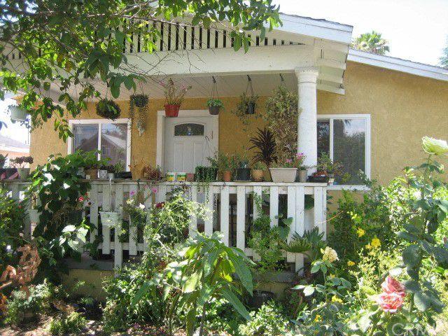 872 N Mayfield Ave, San Bernardino, CA 92401