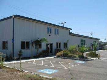 755 Walnut St, Red Bluff, CA 96080