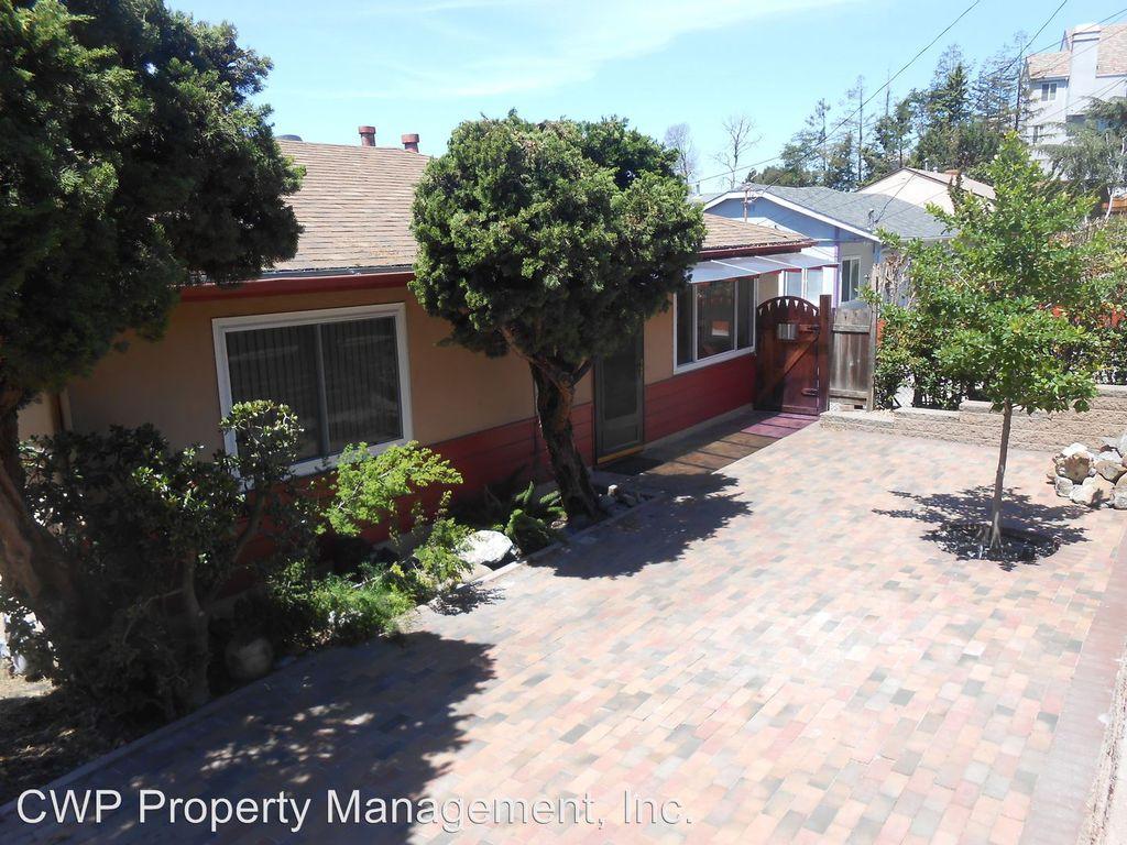 14645 Darius Way, San Leandro, CA 94578