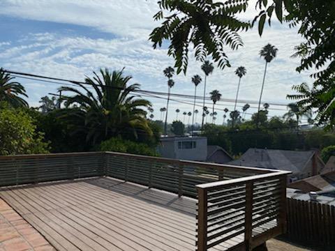 1416 Angelus Ave, Los Angeles, CA 90026