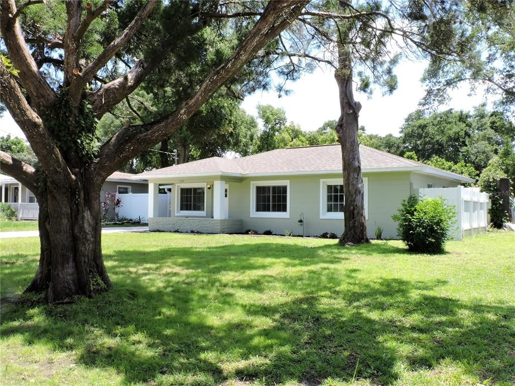305 S Lakewood Dr, Orlando, FL 32803