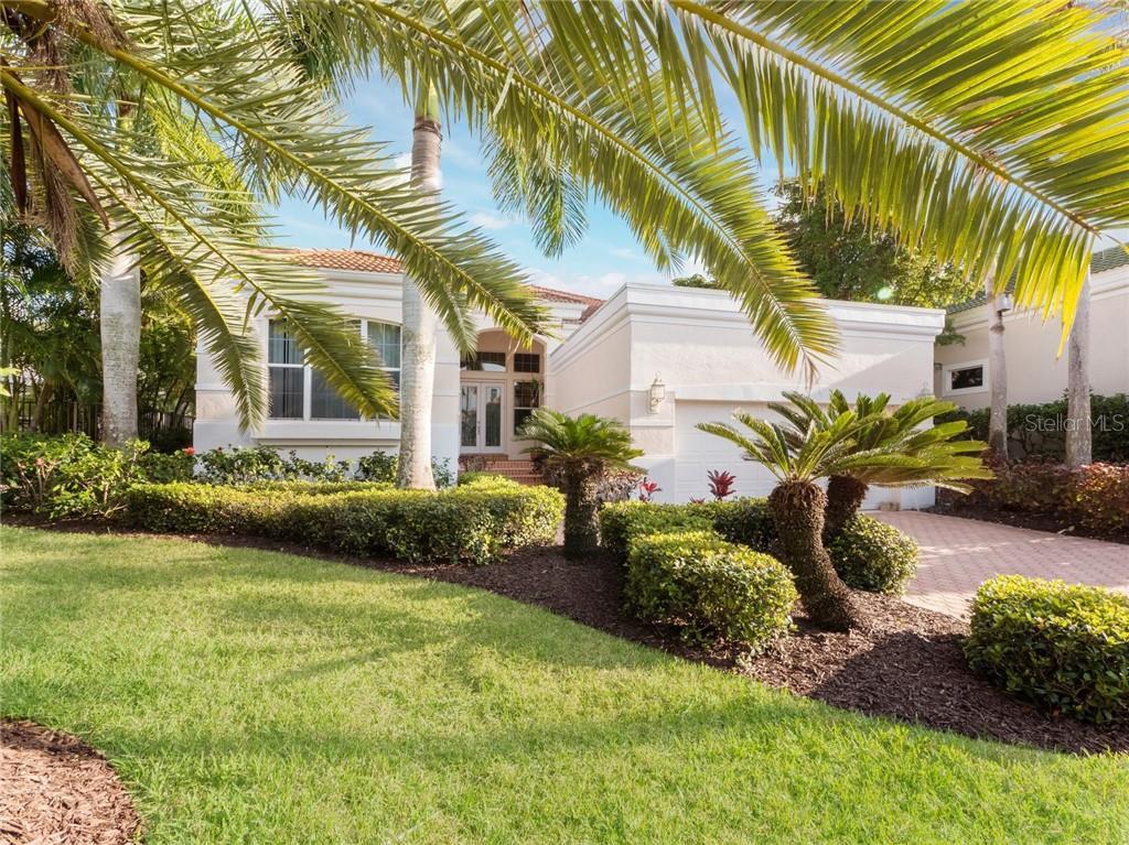 3607 Fair Oaks Pl, Longboat Key, FL 34228