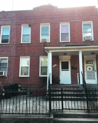 1632 W 1st St, Brooklyn, NY 11223