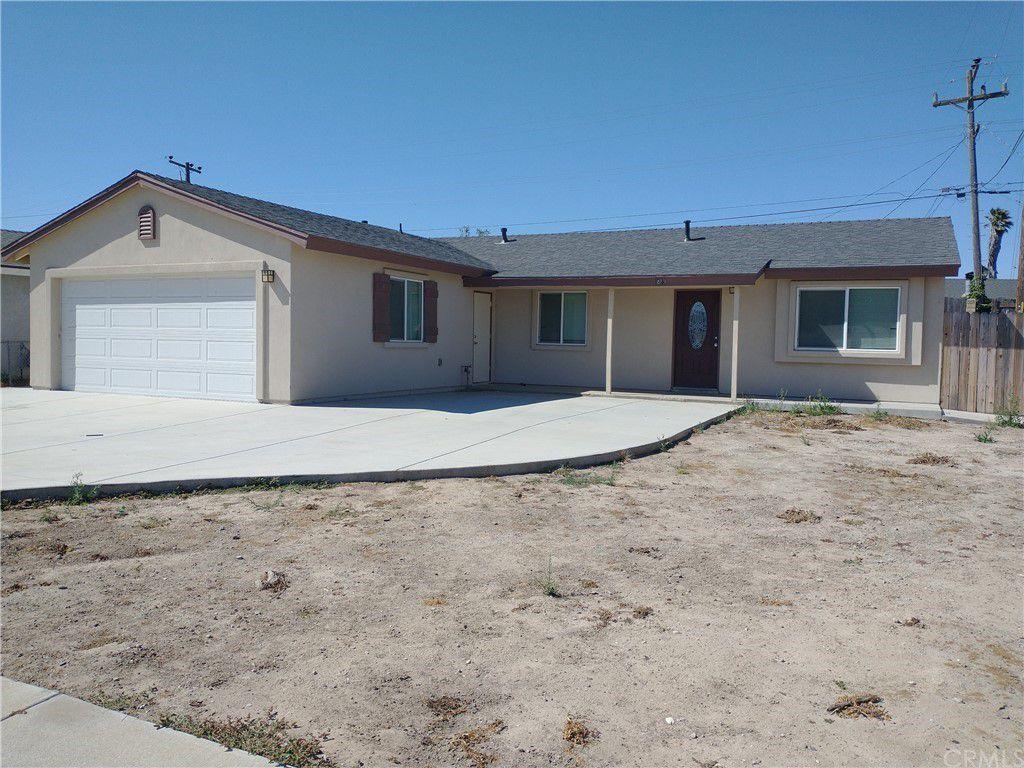 1861 Sandalwood Dr, Santa Maria, CA 93455
