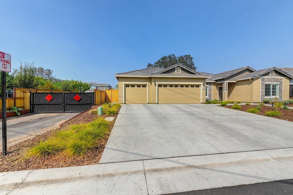 3965 Evelyn Ave, Rocklin, CA 95677
