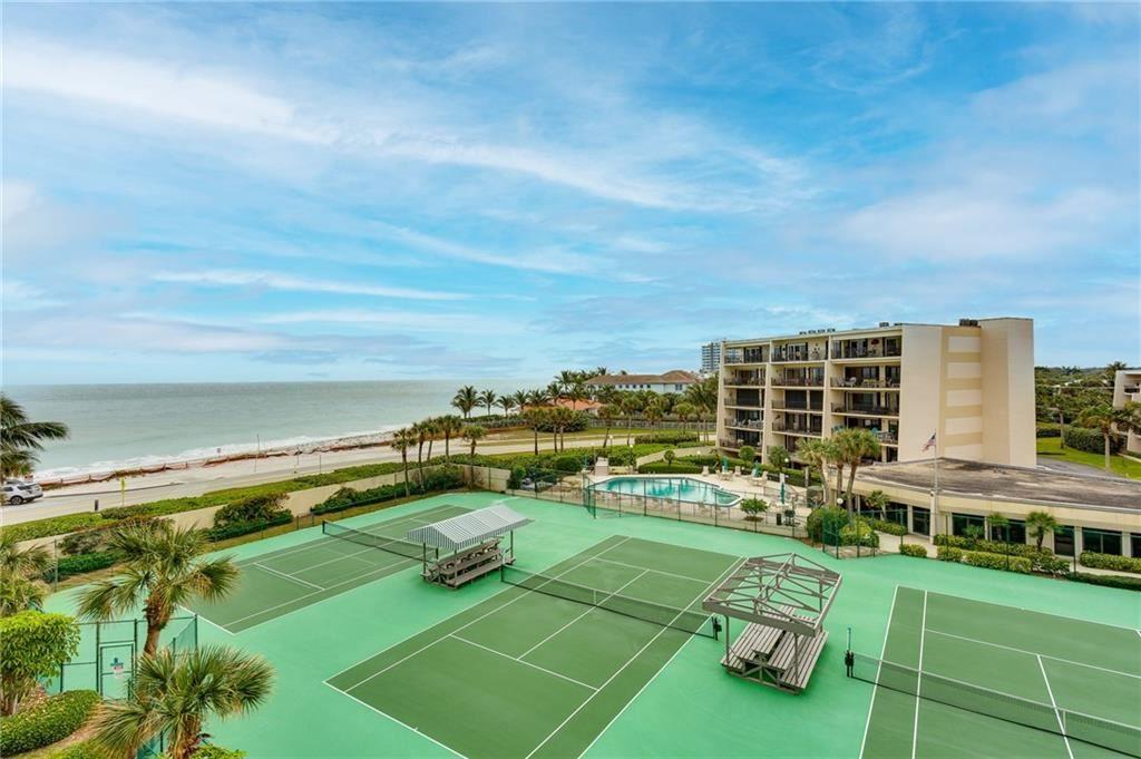 3939 Ocean Dr #505B, Vero Beach, FL 32963