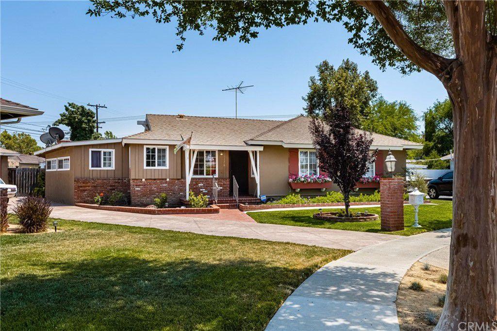 1276 E Glenwood Ave, Anaheim, CA 92805