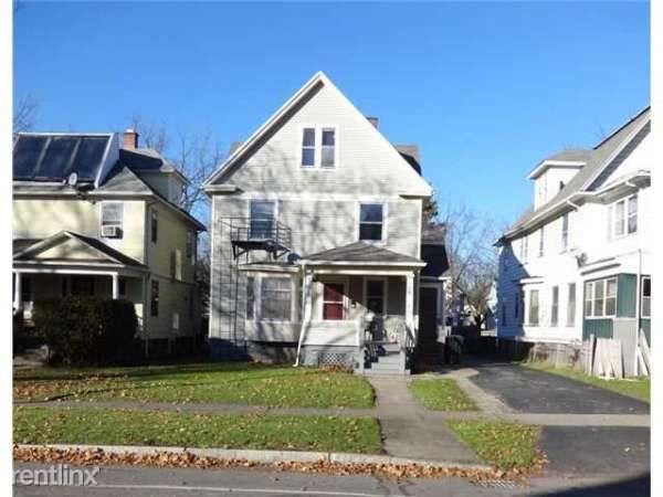 116 Earl St, Rochester, NY 14611