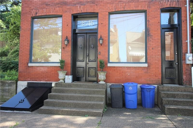 3546 Melwood Ave, Pittsburgh, PA 15213