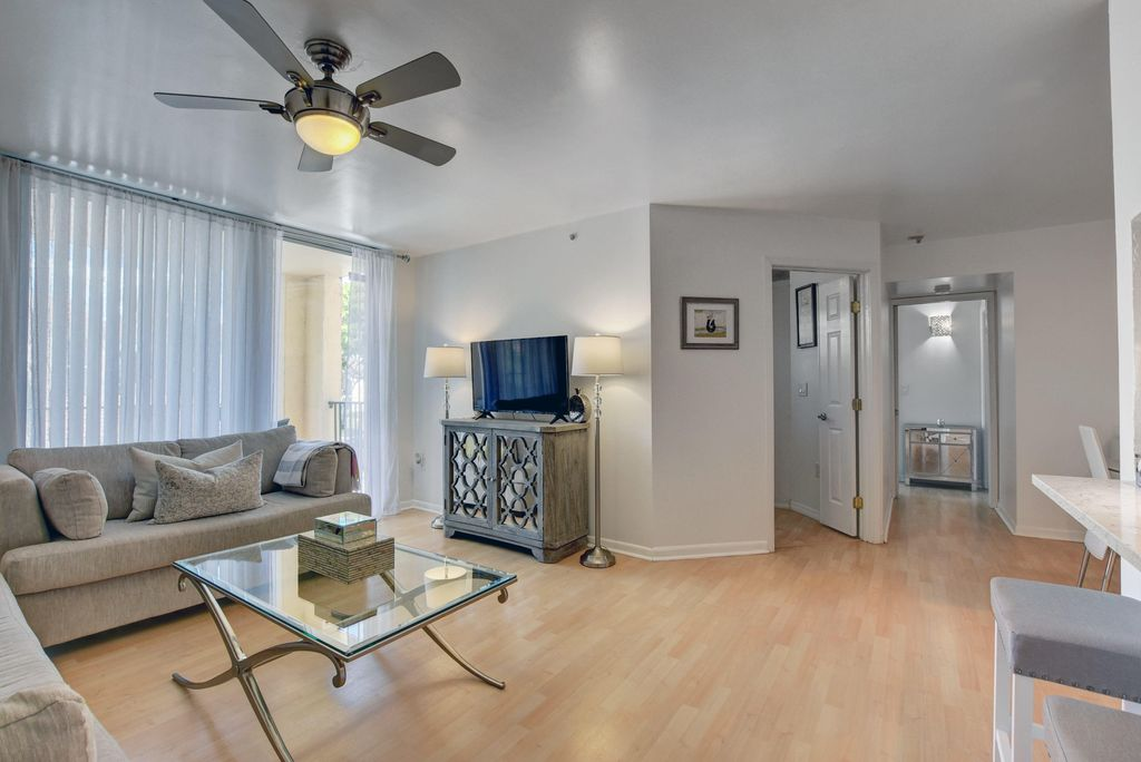 1727 Village Blvd #205, West Palm Beach, FL 33409