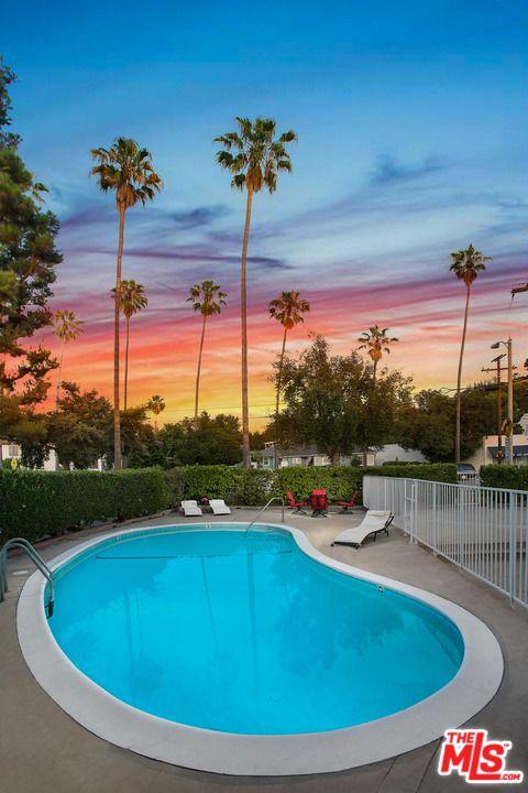 310 Pasadena Ave #15, South Pasadena, CA 91030