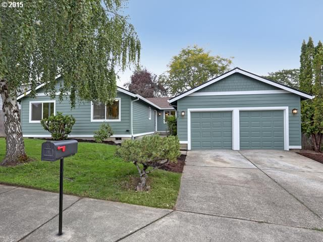 805 NW 176th Ave, Beaverton, OR 97006