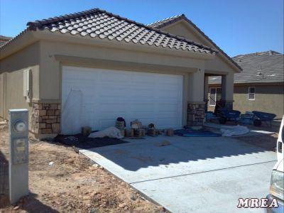 1398 Huntington Heights St, Mesquite, NV 89027