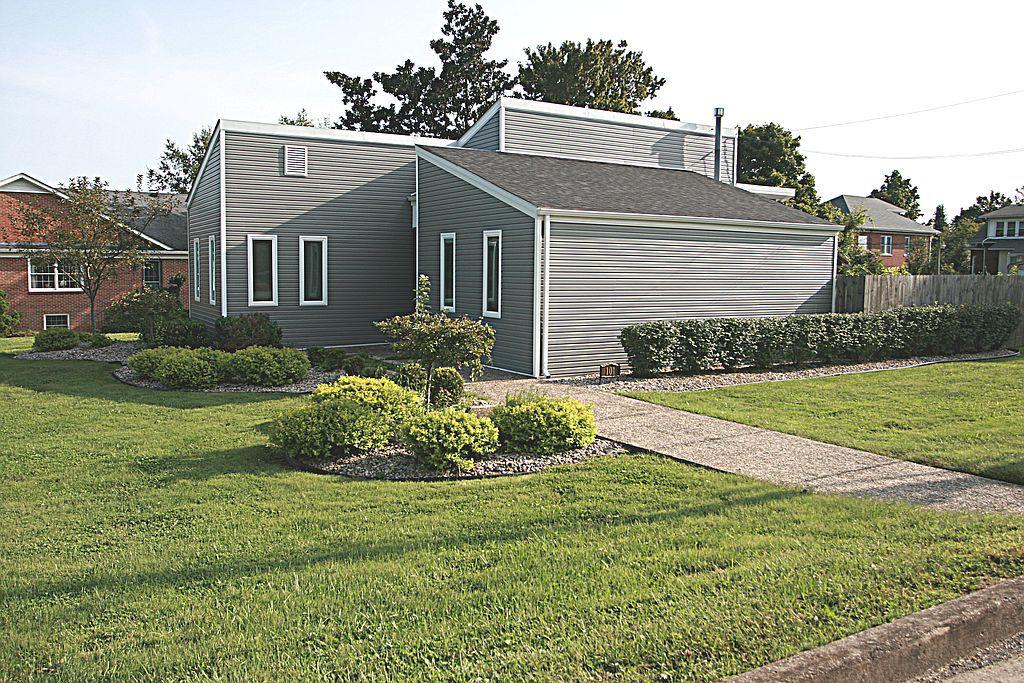 101 N Maple St, Elizabethtown, KY 42701