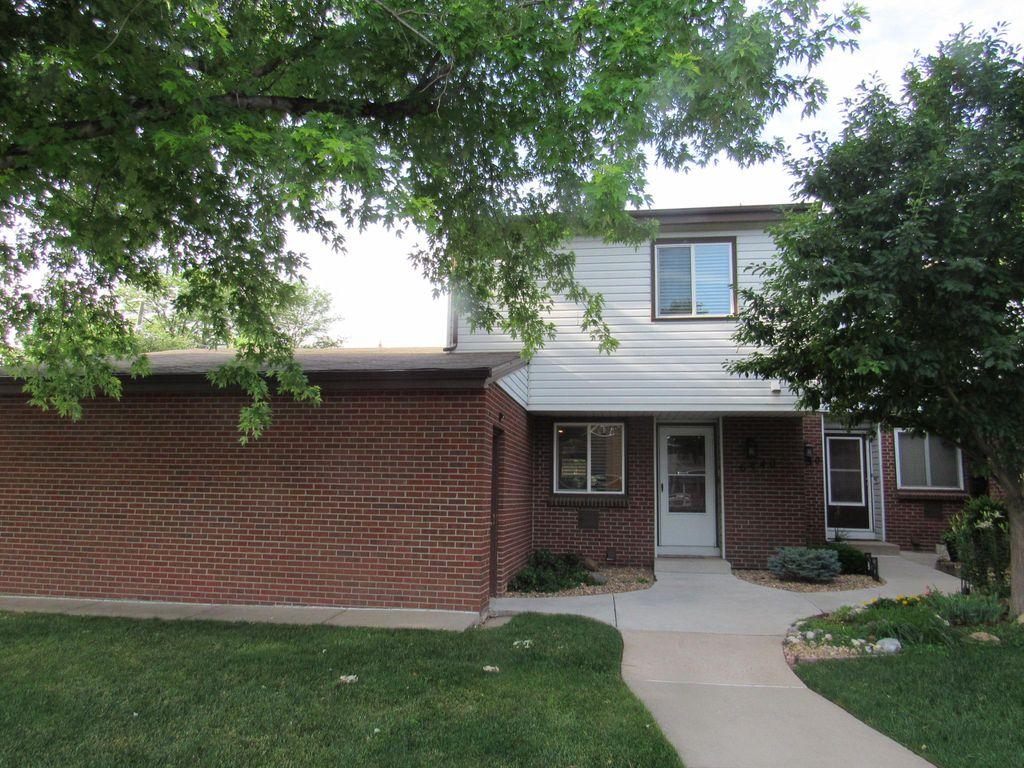 6440 E Wesley Ave, Denver, CO 80222