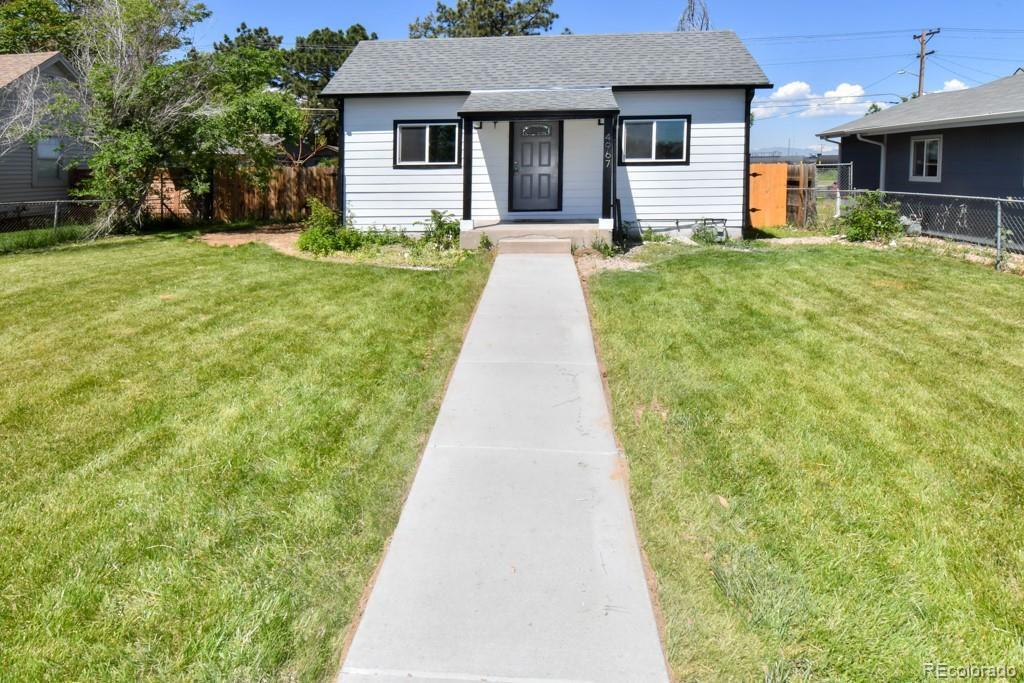 4967 Clayton St, Denver, CO 80216