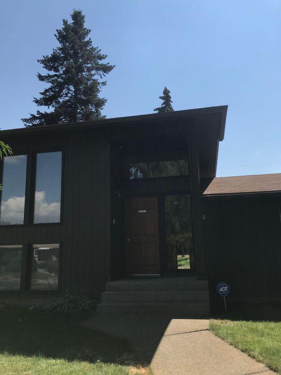 3404 E 24th Ave, Spokane, WA 99223