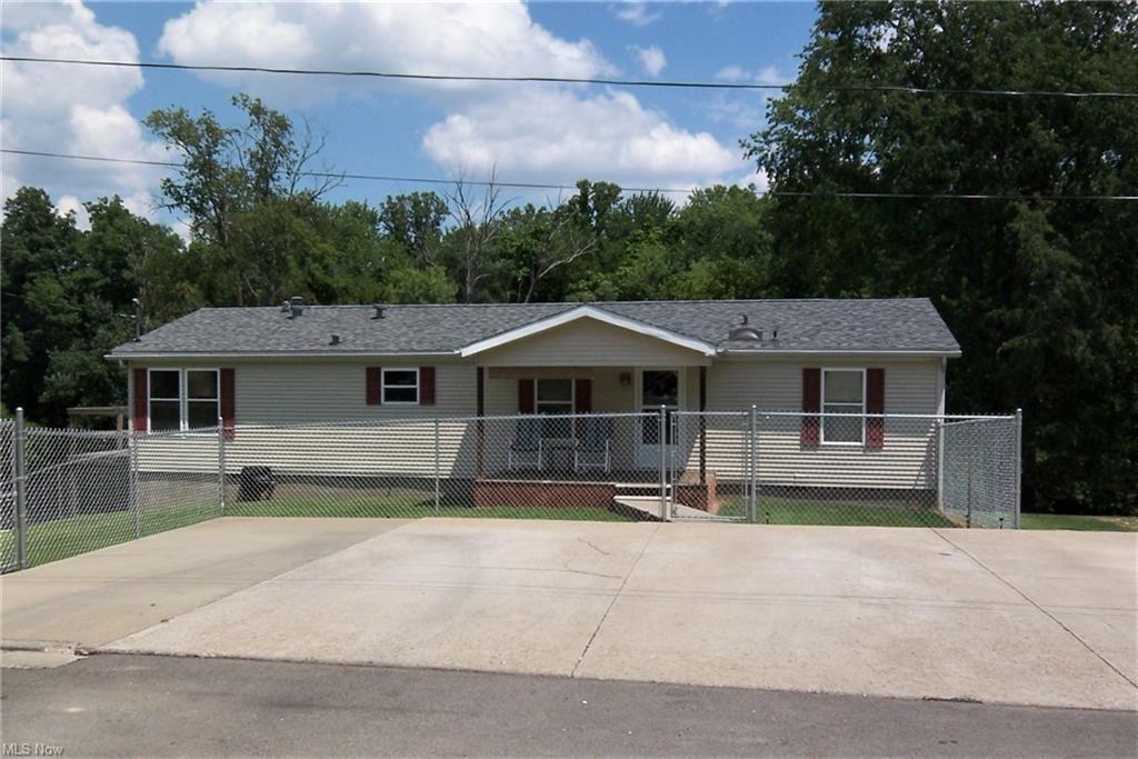 Cedar Grove Parkersburg Wv Homes For, Cedar Grove Furniture Wv
