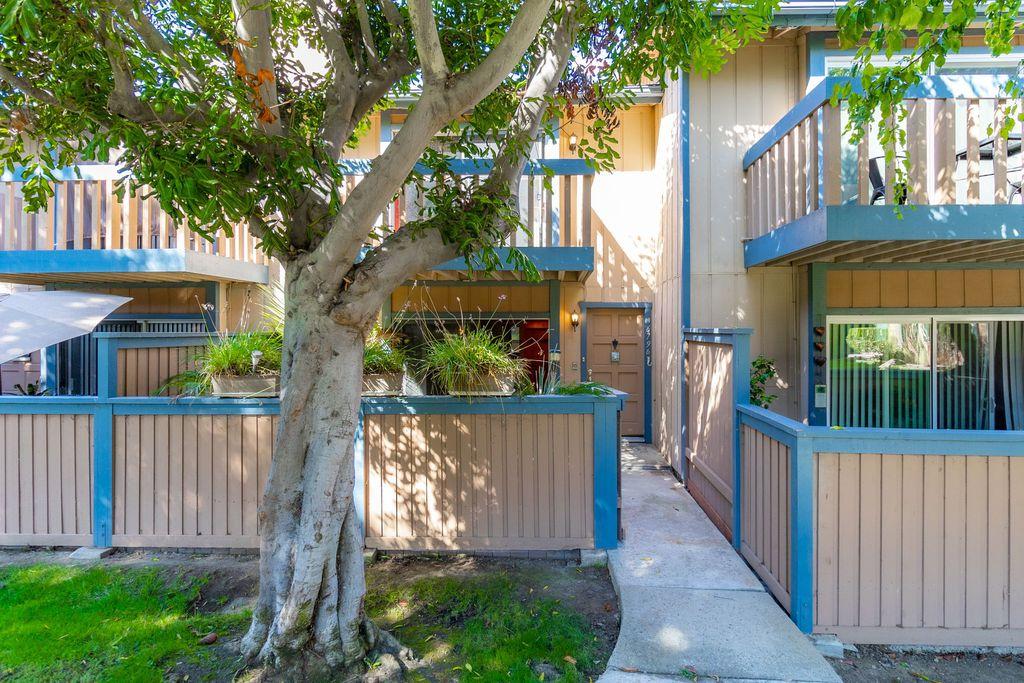 16796 Algonquin St #21, Huntington Beach, CA 92649