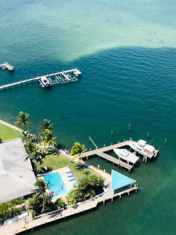2640 Lake Shore Dr #1606, West Palm Beach, FL 33404