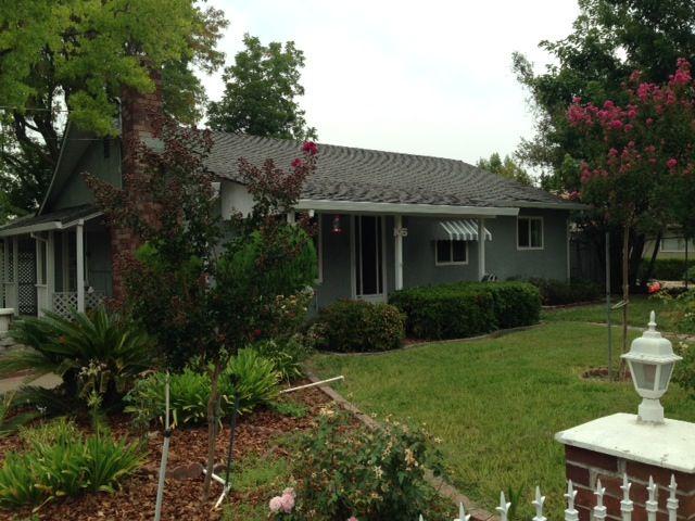 105 Frances Ave, Roseville, CA 95661