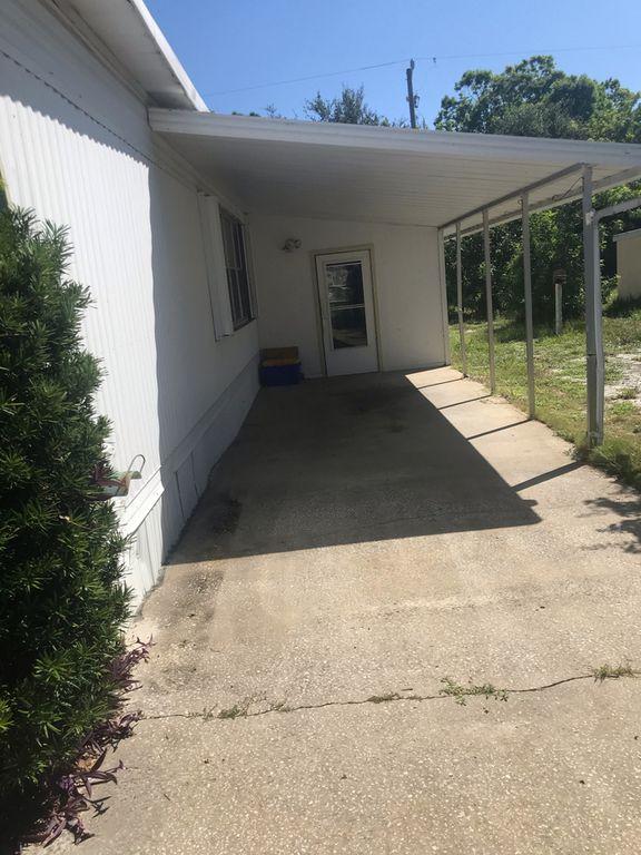 7745 SE Wren Ave, Hobe Sound, FL 33455