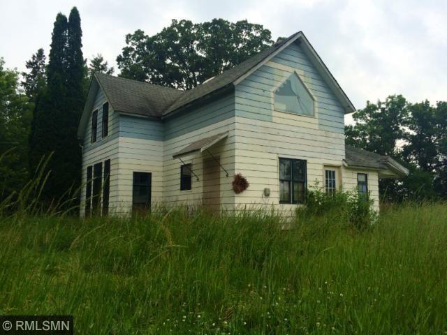 25566 County Road 16, Laporte, MN 56461