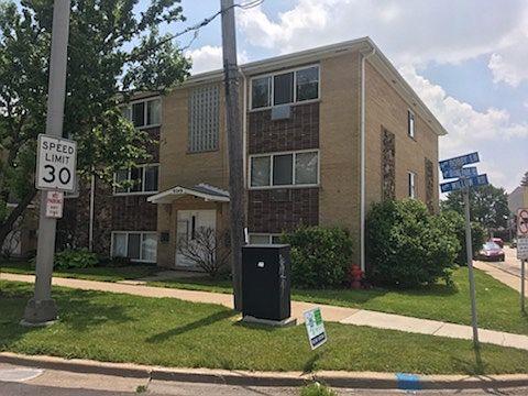 9249 W Irving Park Rd #GW, Schiller Park, IL 60176