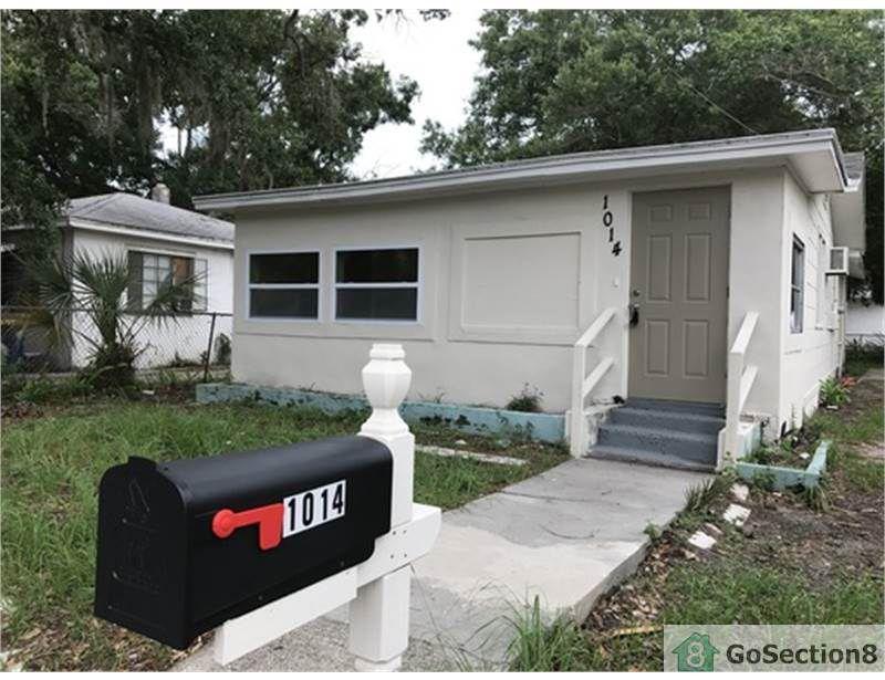 1014 La Salle St, Clearwater, FL 33755