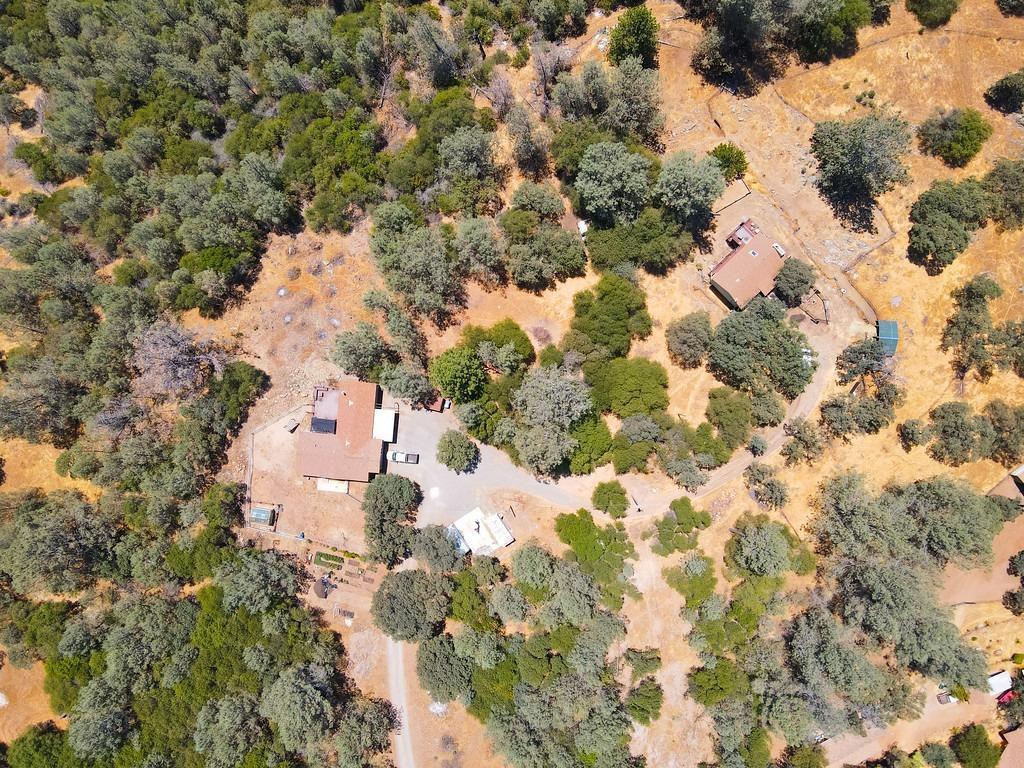 13082 Piper Hill Dr, Penn Valley, CA 95946