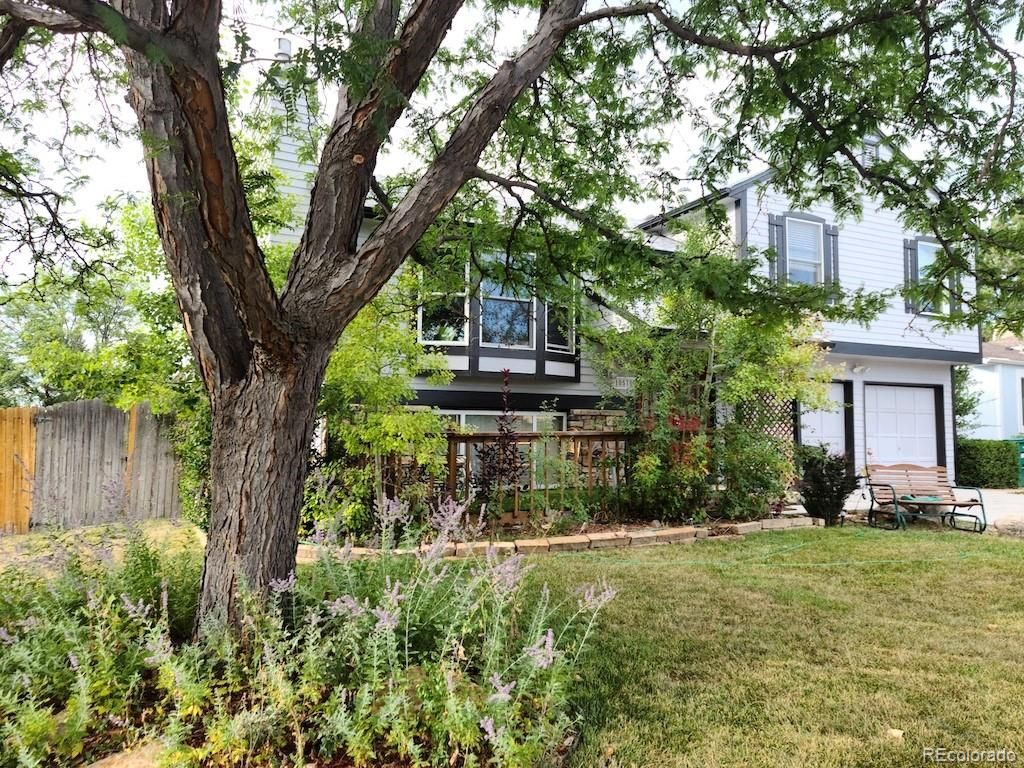 10570 W 105th Ave, Westminster, CO 80021