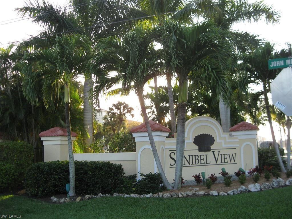 20071 Sanibel View Cir #205, Fort Myers, FL 33908