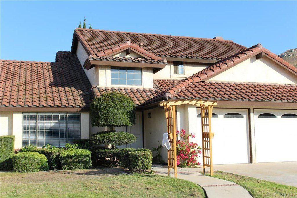 17047 Knollbrook Pl, Riverside, CA 92503